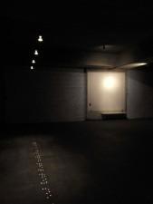 http://www.disstemma.com/files/gimgs/th-17_Vision-thing-raw-pics-023_small.jpg